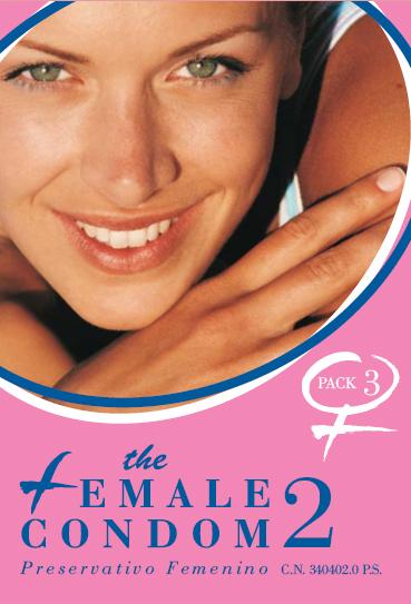 female-condom-2